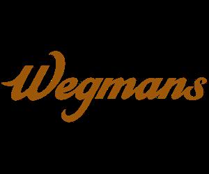 Get Hälsa from Wegmans, oat milk, oat yogurt, oatgurt, organic, halsa, 100% clean