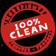 Hälsa Dairyfree Organic 100% clean oatgurt, oat milk, oat yogurt, organic.