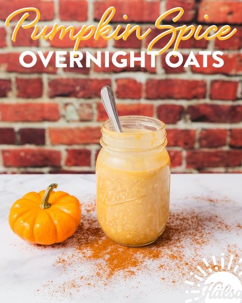 Boost your immunity with organic oat yogurt