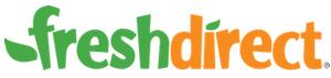 Freshdirect Hälsa